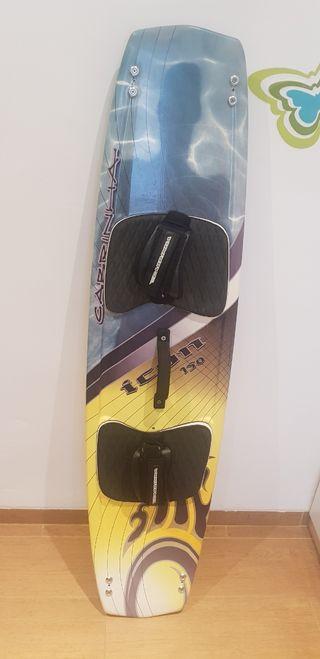kite surf tabla kite 150