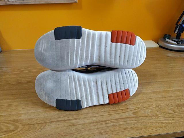 Zapatillas Adidas Niño Talla 35