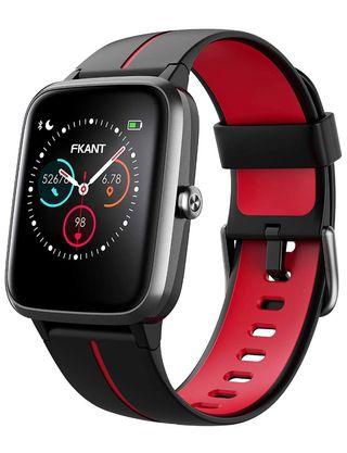 Reloj inteligente smart watch Bluetooth NUEVO