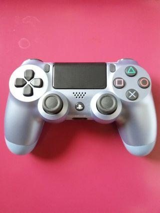 Mando PS4 Sony(v2)