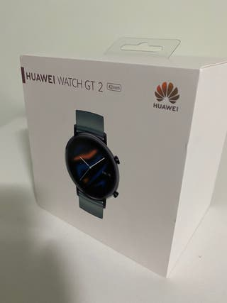 Huawei Watch GT2 Sport 42mm