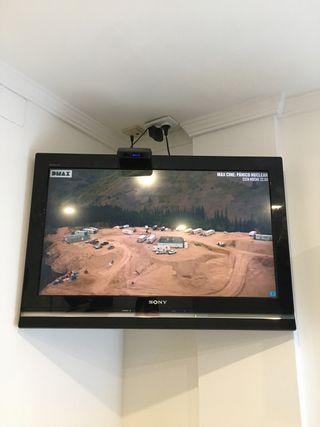 Televisor Sony 42 pulgadas full HD