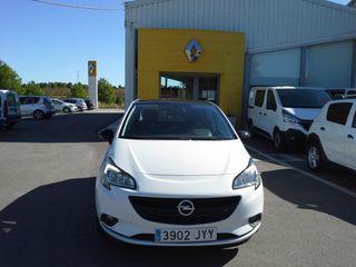 Opel Corsa 1.4 COLOR EDITION 90cv * GASOLINA *