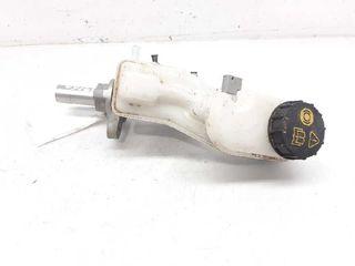 5138792 AB312004 Bomba freno FORD RANGER (TKE)