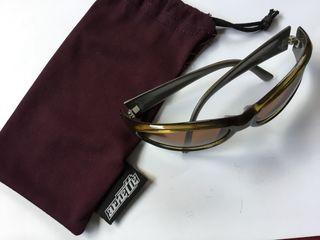 Gafas de sol vintage Arnette Deuce