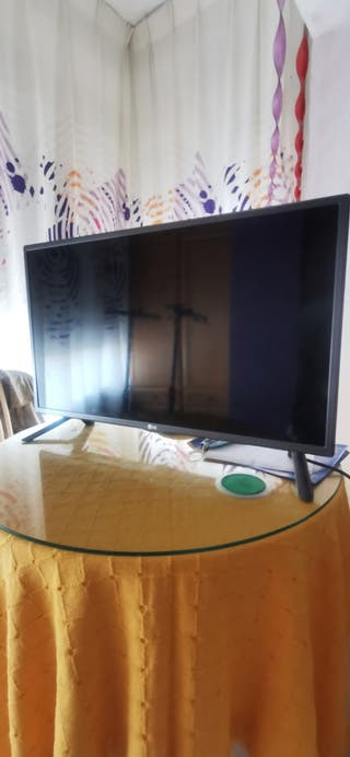 televisión Led lg