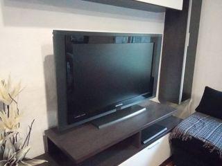 tv televisor grande 52 pulgadas full hd hdmi 1089