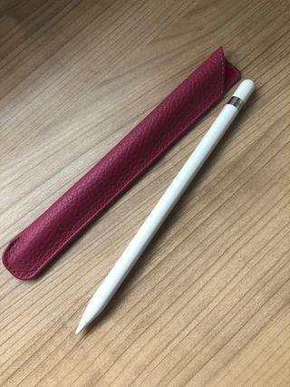 Apple Pencil 1 a generación