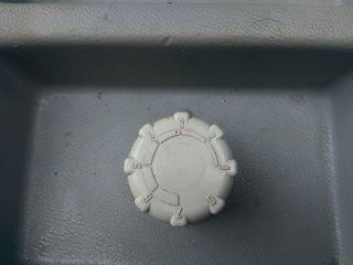 nevera congelador compresor furgoneta camper