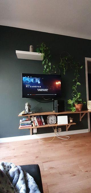 "TV Sony Bravia 40"" LED TV Full HD 1080p"