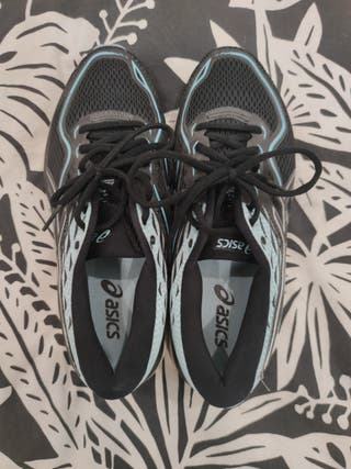Zapatillas Runner Asics