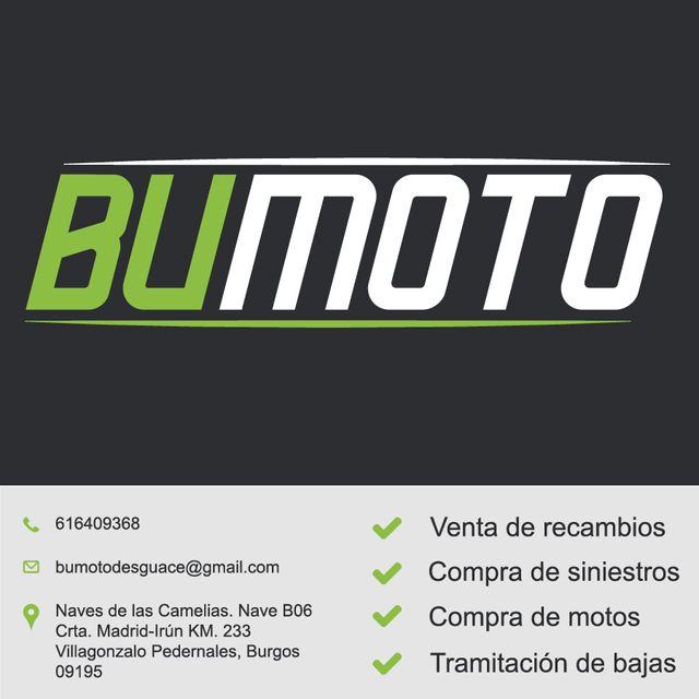 Tapa alternador KTM 990 MOTOR LC8