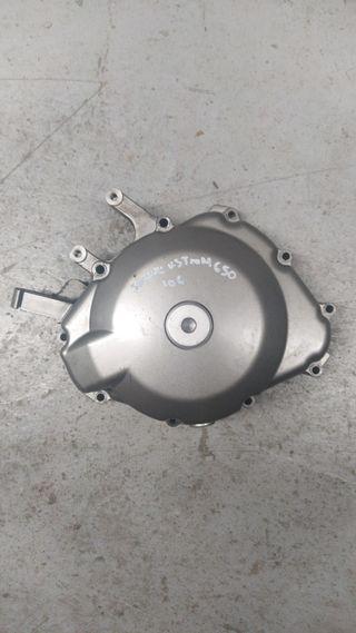 Tapa alternador Suzuki Vstrom 650 (2006)