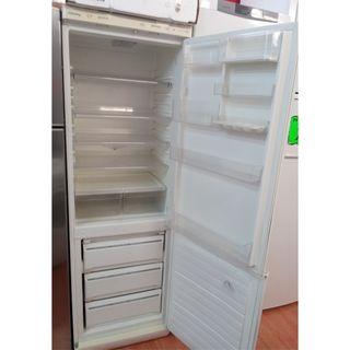 Combi+Lavadora+microondas con garantía
