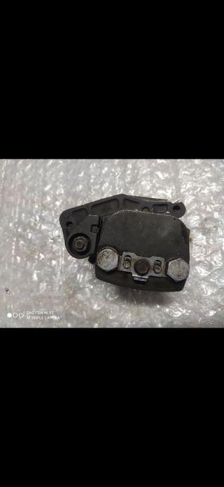 Pinza y bomba de freno Yamaha Dt o compatibles