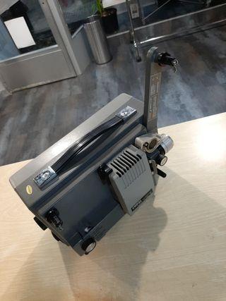 Copal 290 dual proyector