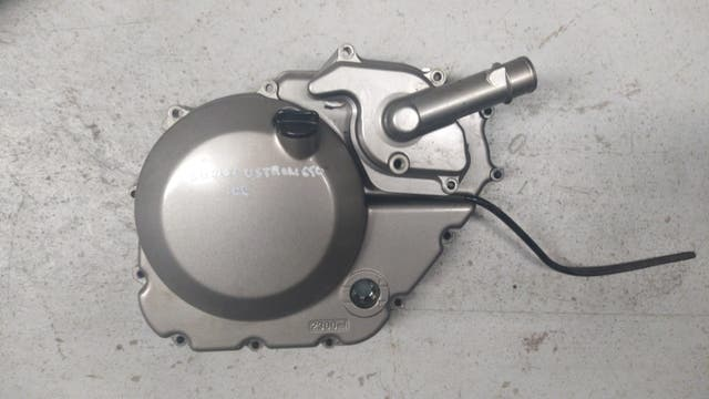 Tapa de embrague Suzuki Vstrom 650 (2006)