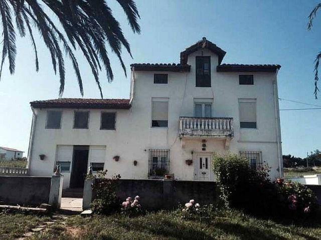 Casa en venta en Valdenoja - La Pereda en Santander