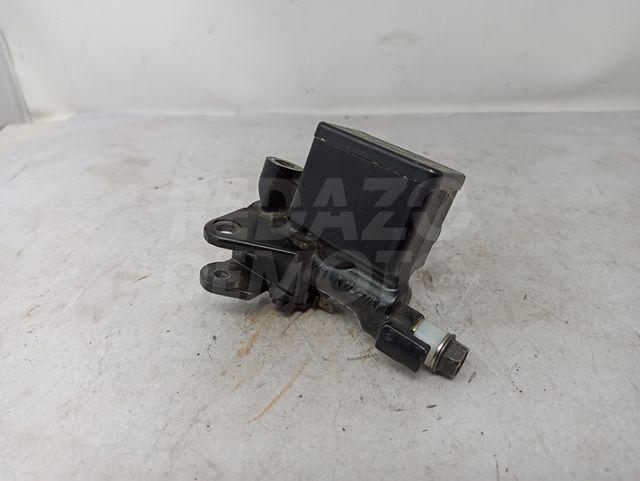 Bomba de freno delantero Honda Forza 250