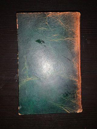 Obres de Katherine Mansfield