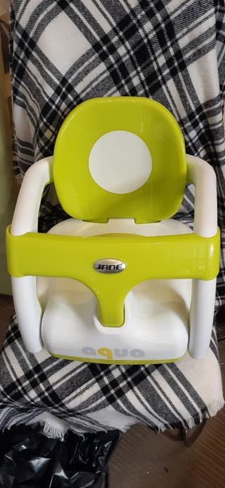 silla para trona