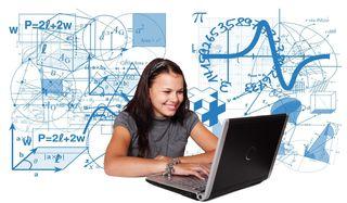Física y Química Online