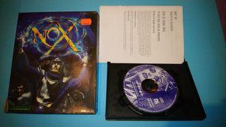 Nox PC Big Box