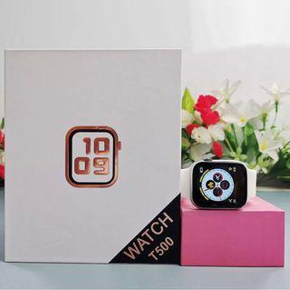 Réplica exacta Apple Watch series 5 !!!ofertaaa¡¡¡