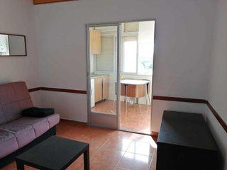 Apartamento en alquiler en El Carmen en Murcia
