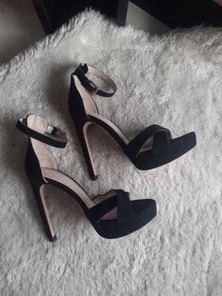zapatos de tacón # tacones