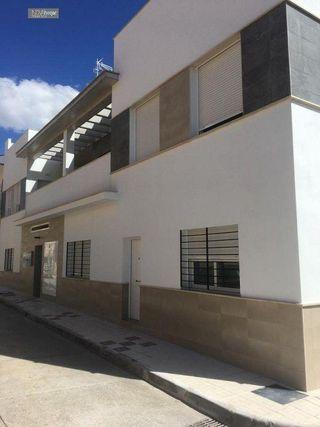Piso en alquiler en Campanillas en Málaga