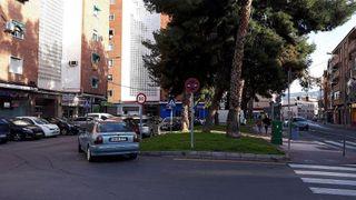 Piso en venta en El Infante en Murcia