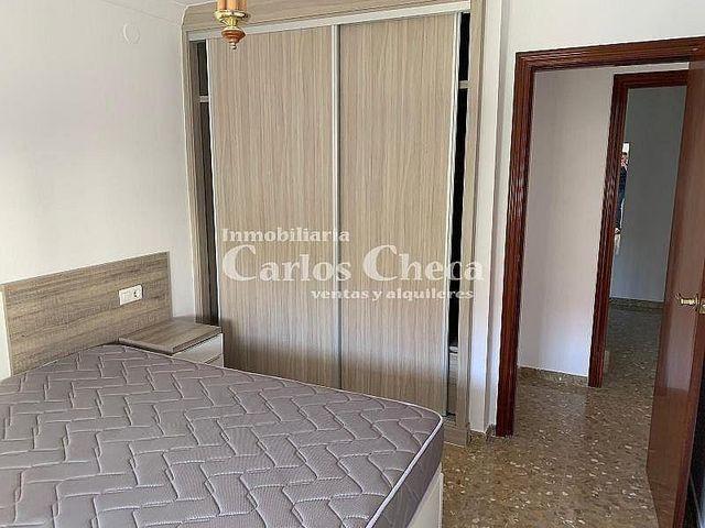 Piso en venta en Viña Málaga en Vélez-Málaga (Torre del Mar, Málaga)
