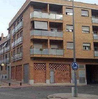 Parking en venta en El Carmen en Murcia