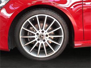 MERCEDES-BENZ Clase CLA 200 d Shooting Brake