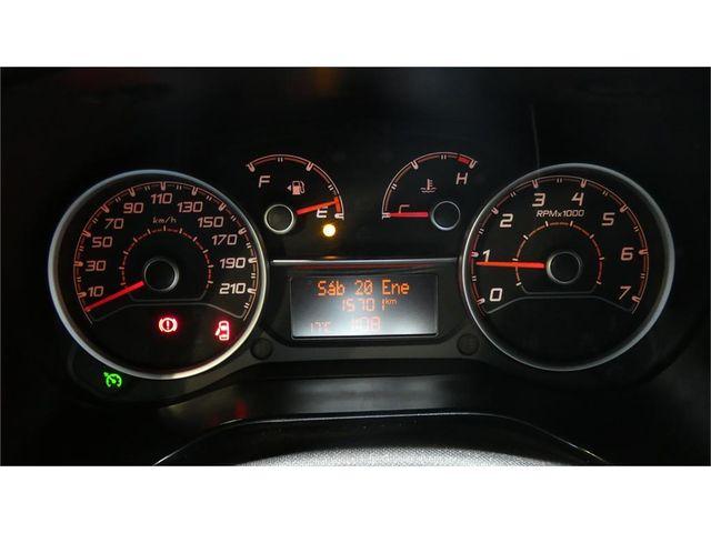 FIAT Doblò Panorama Easy 1.6 Multijet 70kW (95CV) SWB
