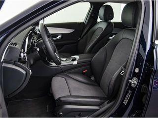 Mercedes-Benz Clase C Estate 220 d 143 kW (194 CV)
