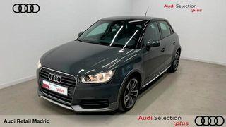 Audi A1 Sportback Active Kit 1.0 TFSI 70 kW (95 CV)