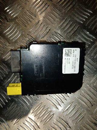 223814 Modulo electronico VOLKSWAGEN SCIROCCO 2.0