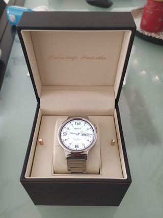 Huawei watch clasicc