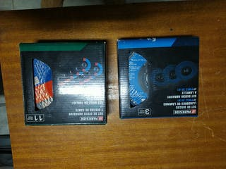 discos para amoladora de 125 mm