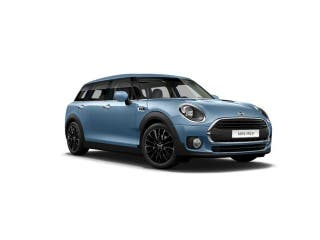 MINI MINI Clubman One D 85 kW (116 CV)