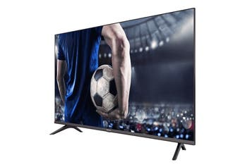 """TV LED 32"""" - Hisense"""