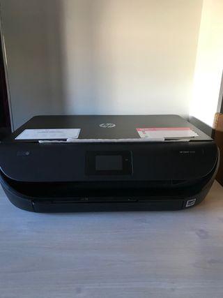 Impresora HP envy 3050