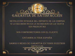 PORTA MECHERO CON FORMA DE GRANADA
