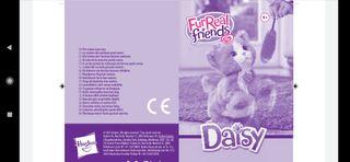Daisy - Fur real friends