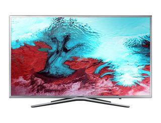 tele samsung smart tv led 40 pulgadas