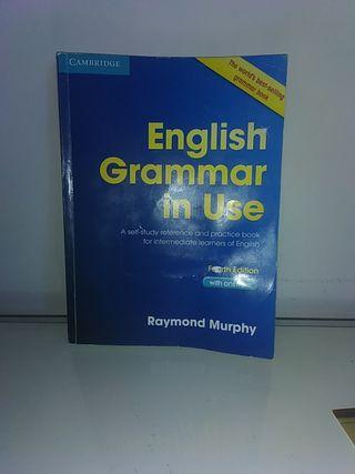 Libro Cambridge b1