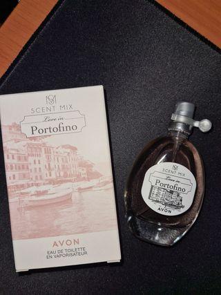 Verano en Italia Love in Portofino Eau de Toilette