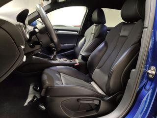 Audi A3 Sline Sportback 2.0tdi 150cv